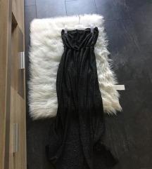 Vero Moda tube haljina
