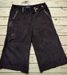 NOVE P. S. fashion suknja -pantalone br. 36