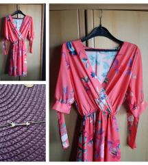 Nova haljina+ poklon