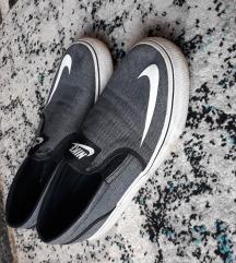 Nike espadrile