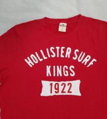 Hollister original muska majica