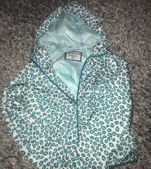 Nova Terranova jaknica