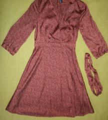 H&M haljina 36