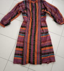 Retro haljina SNIZENO 600