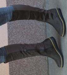 BeoShoes cizme 36-41