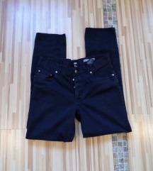 H&M pantalone 32