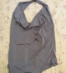 Majica bez brtela