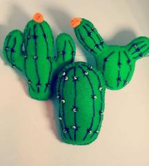 Broseva Kaktusa. 🌵🌵🌵