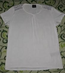 *SALE* Majica/bluza Legend prelepa! KAO NOVA!
