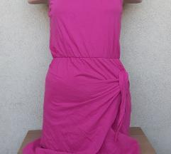 PIMKIE pamucna haljinica
