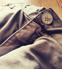 PINKO pantalone