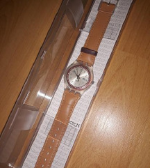 Swatch original kozni sat- SAMO DANAS 3600