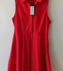 Nova AMISU haljina - RASPRODAJA