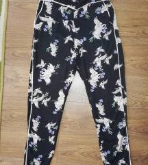 Tiffany pantalone