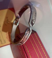 Cartier narukvica