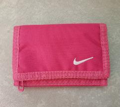 Nike novcanik