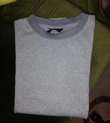 Lc waikiki majica sa sljokicama