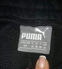 Puma komplet