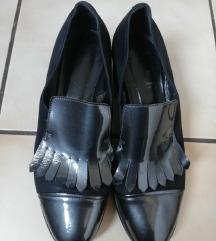 Luca Grossi skupocene moderne cipele 41 rezz do 10