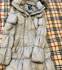 ❄️❄️❄️Zenska zimska jakna. AKCIJA