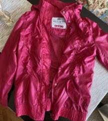 Alcott jaknica XS