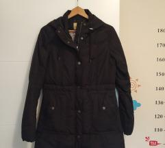 Levi's zimska jakna ✨ sniženje ✨ 3000