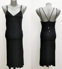 KOOKAI haljina NOVO