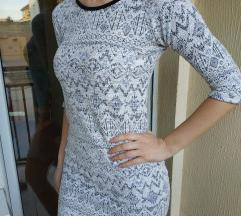 Uska haljina ❤️