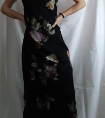 Vintage elegantna haljina