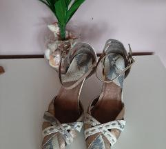 Cipele SNIZENO 800