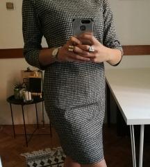 Pepito haljina M,L,XL,XXL novo