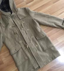 Zara muski kaput