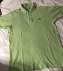 Lacoste muška majica