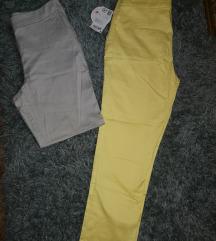 Pantalone Orsay NOVO
