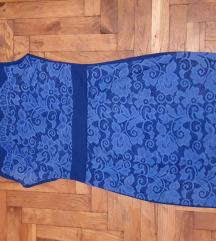 Nova uska zenska haljina