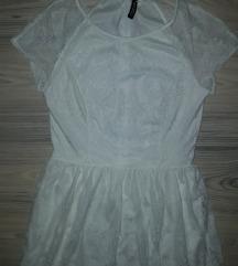 2 haljine AKCIJA