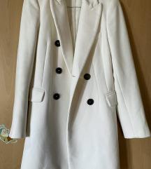 Beli Zara kaput