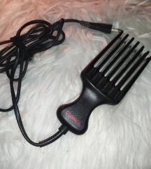 Elektricni cesalj/pegla za kosu SNIŽENO