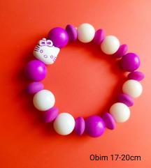Narukvice od perli