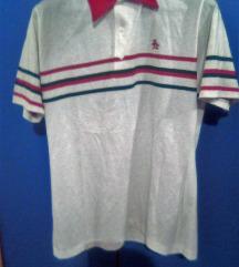 L/XL Muška košulja tipa La kosta