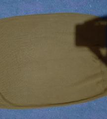 Knit suknja NOVA