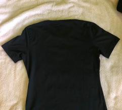 Espirit majica ORIGINAL!