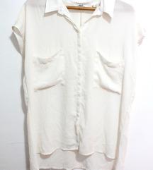 Mexx letnja kosulja/bluza