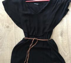 WAIKIKI haljina sa karnerom NENOSENA
