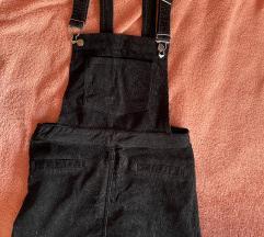 H&M treger suknja
