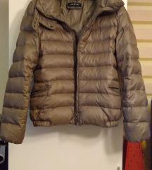Peperosa ženska jakna