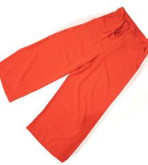 Terranova pantalonice