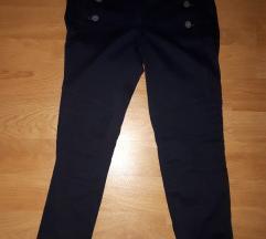 Pantalone PS fashion NOVO