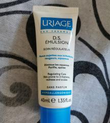 Uriage D. S EMULSION