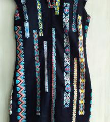 Savršena haljina Rene' Derhy